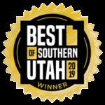 BEST-of-SOUTHERN-UTAH-FINAL_gold-winner
